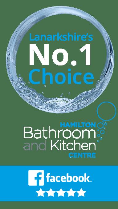 No.1 choice in Lanarkshire